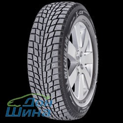 Зимние шины Michelin Latitude X-Ice North 215/60 R17 96T